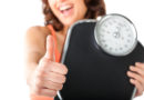Find din idealvægt