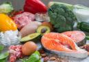 LCHF – en alternativ slankekost og slankekur