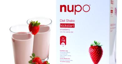 Hvorfor er Nupo Kuren den bedste pulverkur?